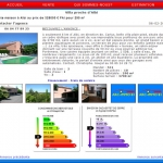 agence-immobiliere-albi-arcimmo81