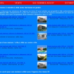 site-agence-immobiliere-albi-arcimmo81