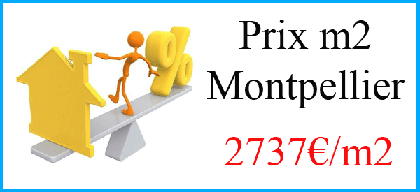 prix-immobilier-montpellier