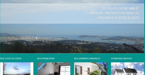 creation-site-immobilier-ollioules