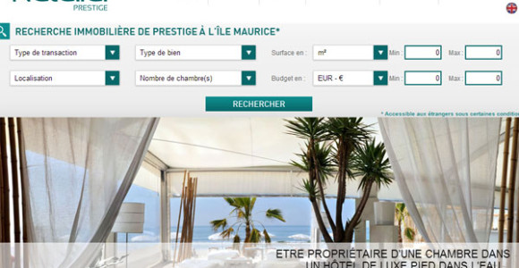 creation-site-promoteur-immobilier-ile-maurice