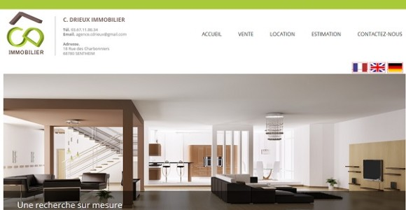 creation-site-immobilier-mulhouse-cdrieux